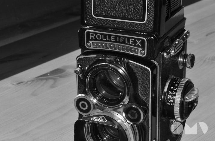 Riparazione Macchine Fotografiche Roma.Riparazione Macchine Fotografiche