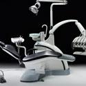 Assistenza microscopia ed elettromedicali