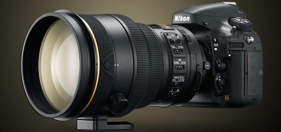 Nikon-D800-200